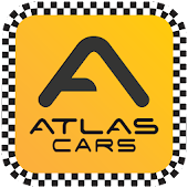 Atlas Cars London Taxi MiniCab