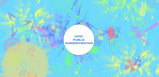 Public Administration Books For Upsc Pdf