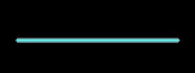 Jule Ruscher Logo