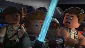 Return of the Return of the Jedi thumbnail