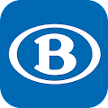 SNCB National: train timetable/tickets in Belgium download