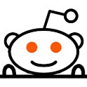 Reddinator for Reddit icon