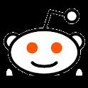 Reddinator: An App for Reddit icon
