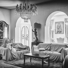 Fotografo di matrimoni Elisa Bellanti (fotoeventstudio). Foto del 16.06.2017