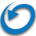 CNP Mobile Outage Tracker icon