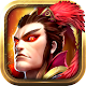 Legende Dynasty: Battle for Glory