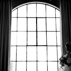 Wedding photographer Bruno Cruzado (brunocruzado). Photo of 13.10.2018