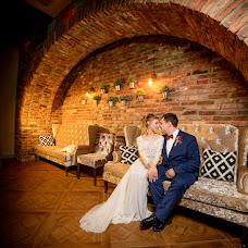 Wedding photographer Grigoriy Gogolev (Griefus). Photo of 23.09.2015