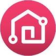 LG SmartThinQ icon
