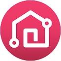 LG Smart ThinQ icon