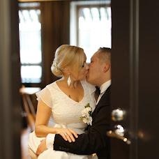 Wedding photographer Jouni Törmänen (jounitormanen). Photo of 07.03.2019
