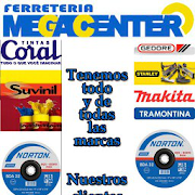 Ferreteria Megacenter