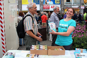 Photo: Wahlkreis Stuttgart II http://www.radio-utopie.de/2013/07/25/anwohner-netzwerke-gegen-stuttgart-21-stellen-eigene-kandidaten-fur-die-bundestagswahl-2013-auf