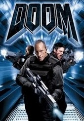 Doom (Theatrical)