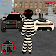Download Jailbreak Stickman Rope Hero Gangstar Crime For PC Windows and Mac