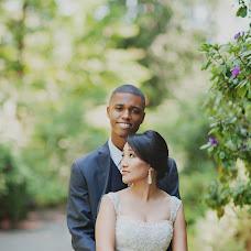 Wedding photographer Alena Sinenko (Ariena). Photo of 07.08.2015