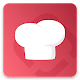Runtasty - Easy Healthy Recipes & Cooking Videos Apk