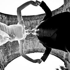 Fotografo di matrimoni Puntidivista Fotografi di matrimonio (puntidivista). Foto del 07.06.2016