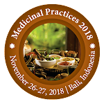 5th International Conference on Medicinal Practices : Herbal, Holistic and Traditional