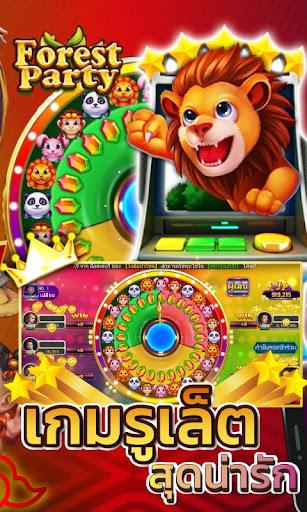 Slots Casino - Maruay99 Online Casino apkpoly screenshots 6