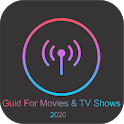 MoviePro - Discover and Track TV Shows icon