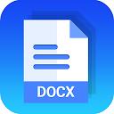 RoyalSoft Word - Office Reader |