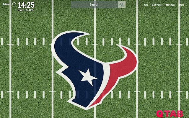 Lamar Miller Wallpaper Texans