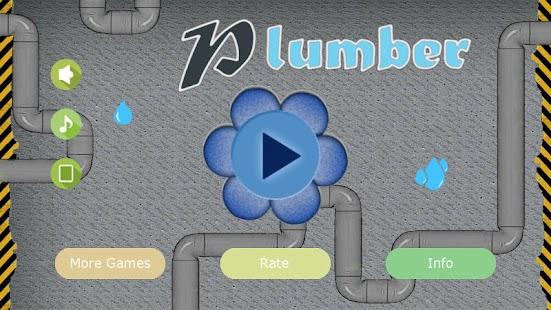 Plumber- screenshot thumbnail