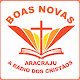 Download Rádio Boas Novas Aracaju For PC Windows and Mac
