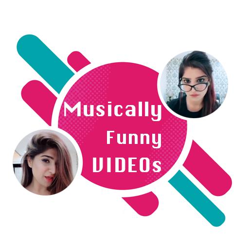 Funny Videos For Tik Tok Video Musically Videos - Google