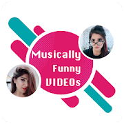 All Funny Videos For Musically - Video Of Tik Tok