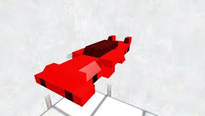 FORMULE 1 prototype n 2
