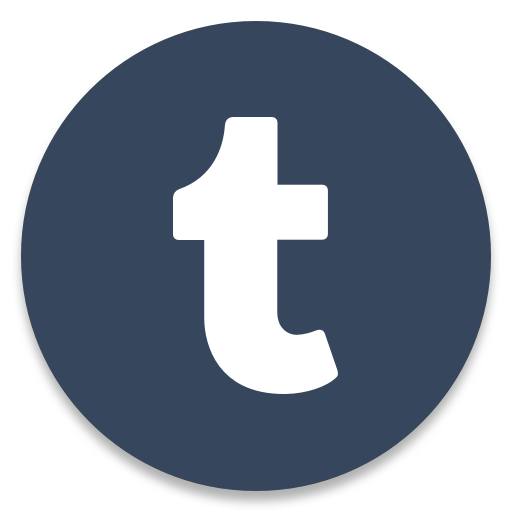 Tumblr app (apk) free download for Android/PC/Windows