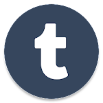 Tumblr 10.7.1.02 (110070102)