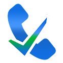 Ringsure-Mute unwanted calls icon