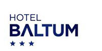 Hotel Baltum | Web Oficial | Albufeira, Portugal
