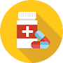 Drug Allergies APK icon