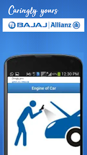 I-Inspect App Download For Android 4