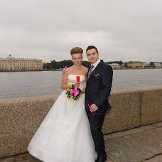 Wedding photographer Aleksandr Leschinskiy (Pickage). Photo of 29.07.2013