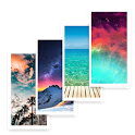 HD Wallpapers Backgrounds icon