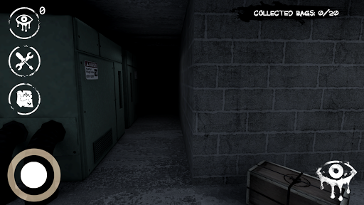 Eyes - the horror game screenshot 11