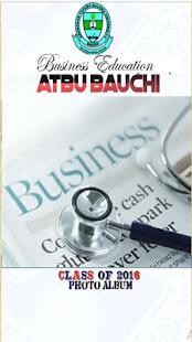 Business Educa ATBU C''2016 - náhled