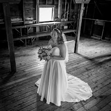 Wedding photographer Jstory Images (JStoryImages). Photo of 03.09.2016