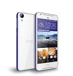 Mobitel HTC Desire 628