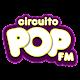 Download Circuito POP FM For PC Windows and Mac