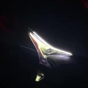 プリウス ZVW55のカスタム事例画像 ひまひまさんの2020年10月25日22:45の投稿