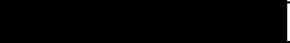 Saint Jane Beauty Logo
