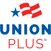 Union Plus Deals Android APK Download Free By Abenity, Inc.