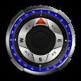 Compass 360 Pro apk