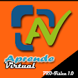 ProFisica 1.0 Aprende Virtual